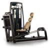 Pulse 576G Seated Leg Press