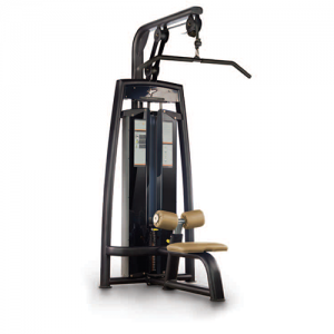 Pulse 380G Lat Pulldown