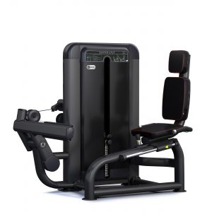 Pulse 530H Seated Calf