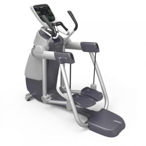 Precor Fixed Stride Adaptive Motion Trainer AMT 733