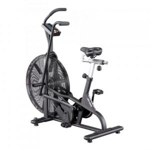 Precor ASSAULT AIRBIKE