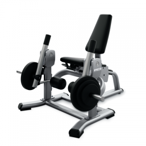 Precor DPL0560 Leg Extension