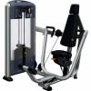 Precor DSL0404 Chest Press