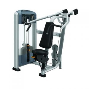 Precor DSL0515 CONVERGING SHOULDER