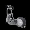 Precor Elliptical Fitness Crosstrainer™ EFX® 532i