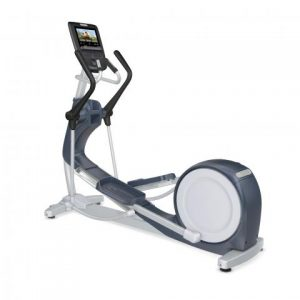 Precor Elliptical Fitness Crosstrainer™ EFX® 761