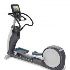 Precor Elliptical Fitness Crosstrainer™ EFX® 863