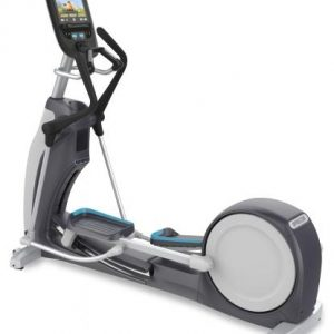 Precor Elliptical Fitness Crosstrainer™ EFX® 865