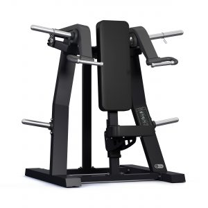 Pulse 1003H SHOULDER PRESS
