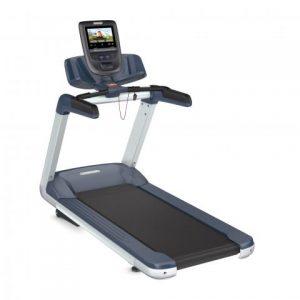 Precor Treadmill TRM 761