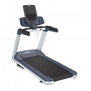 Precor Treadmill TRM 781