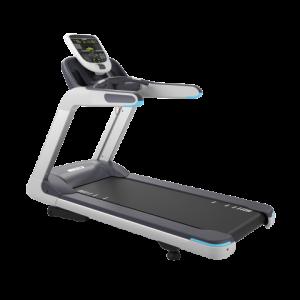 Precor Treadmill TRM 835