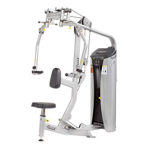 Hoist HD-3900 Pec Fly/Rear Delt