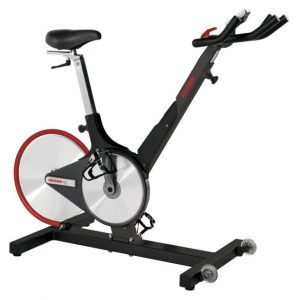 Pulse M3 INDOOR BIKE