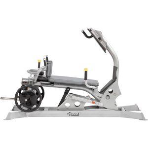 Hoist RPL-5403 Dual Action Leg Press