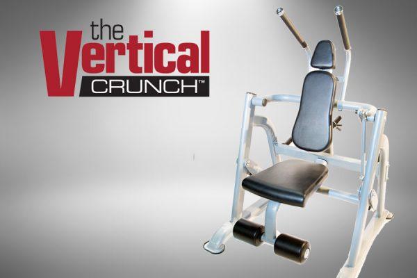 Vertical Crunch