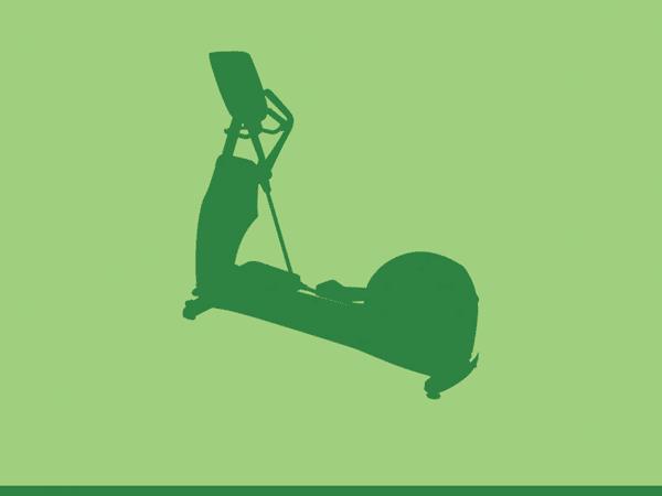 الپتیکال-elliptical