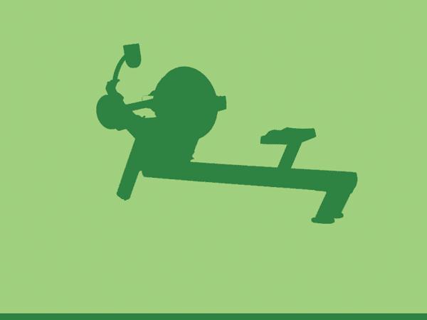 قایقی-دست-ورز_rowing-handcycle