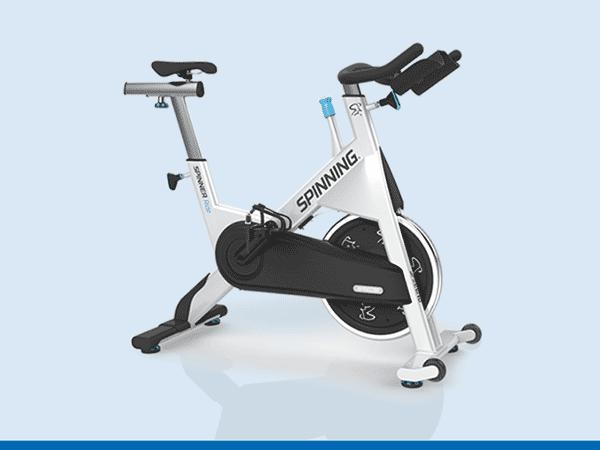 spinner-bike