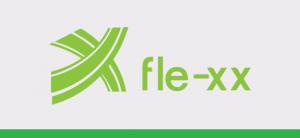 aka-flexx