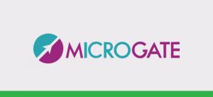 aka-microgate