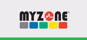 aka-myzone