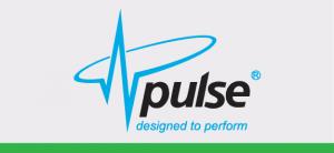 aka-pulse
